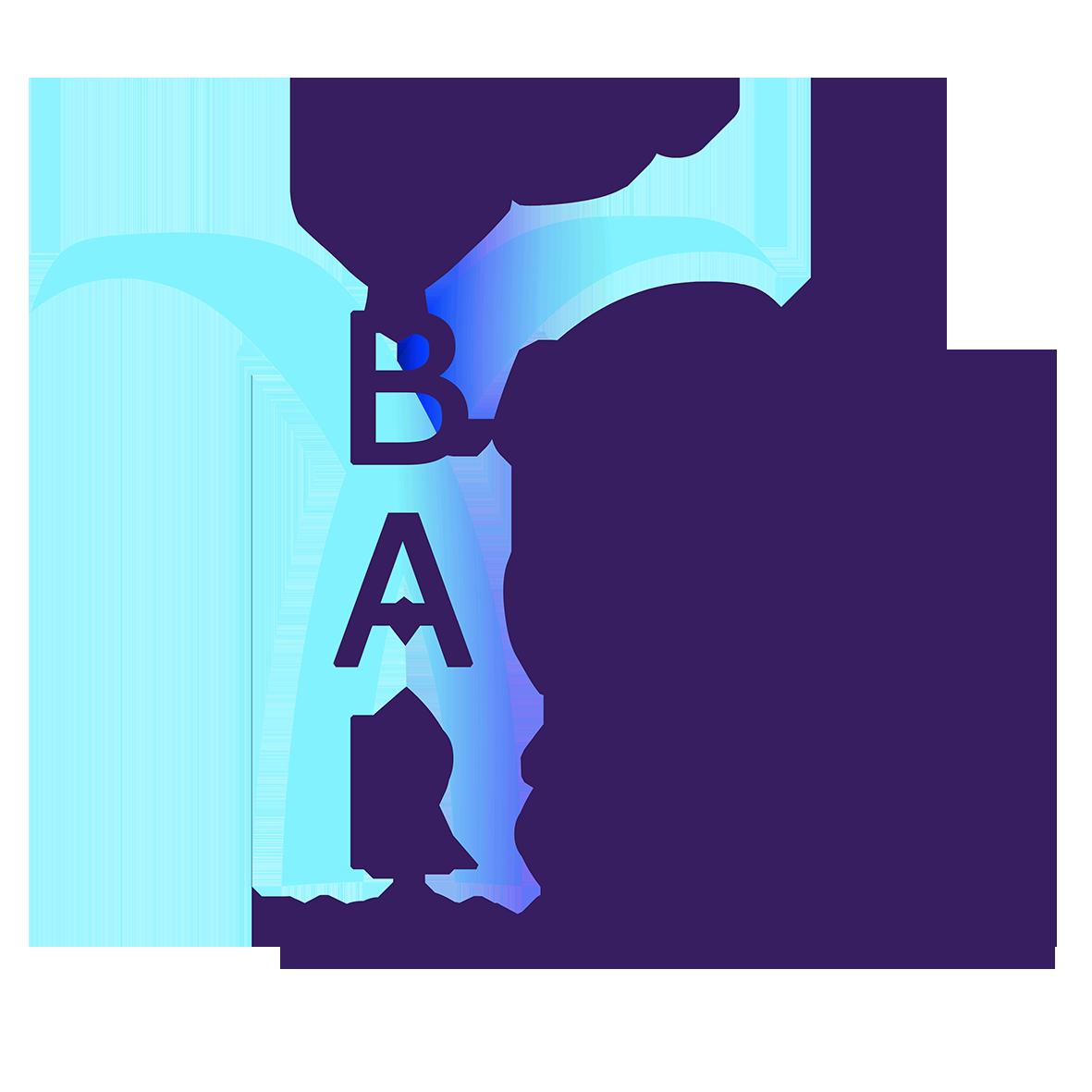 Burger Advies Raad Horst aan de Maas